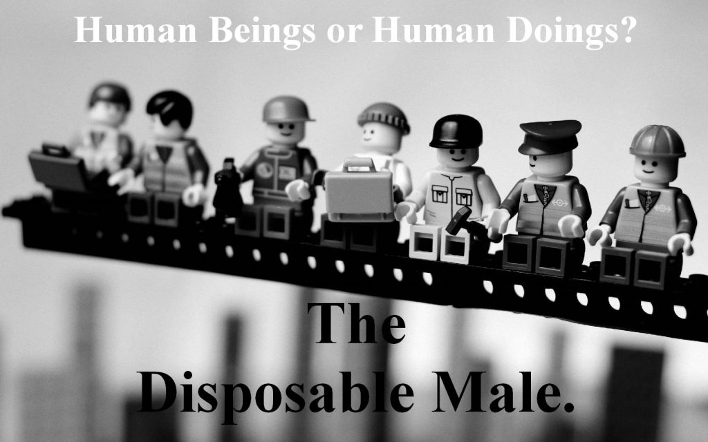disposable-male