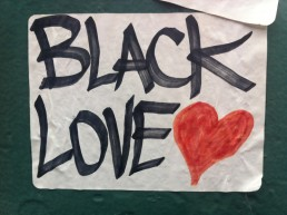 Black Love (An Honest Discussion ALL Races Need to Hear)