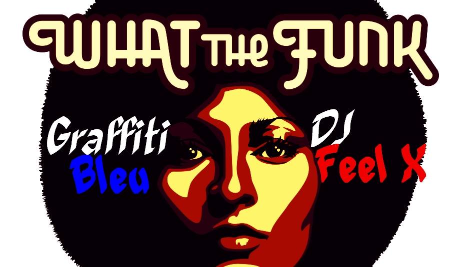 what-the-funk